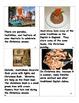 Holidays Around the World: Traditions of Australia