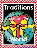 Holidays (Traditions) Around the World