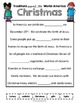 Holidays (Traditions) Around the World