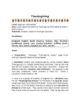 Holidays Workbook