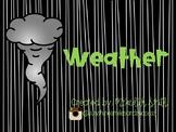 Weather Set