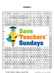 Holidays and The Beach in Spanish Worksheets, Games, Activities and Flash Cards