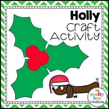 Holly Craft