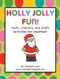 Holly Jolly Fun!