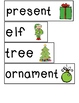Holly Jolly Literacy and Math Unit