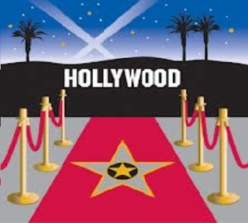 Hollywood Attendance and Lunch Count