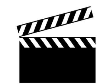 Hollywood Class Rules (Editable)