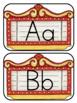 Hollywood / Movie Theme Classroom Decor and Organization Pack - editable