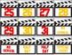 Hollywood Movie Themed Calendar 4