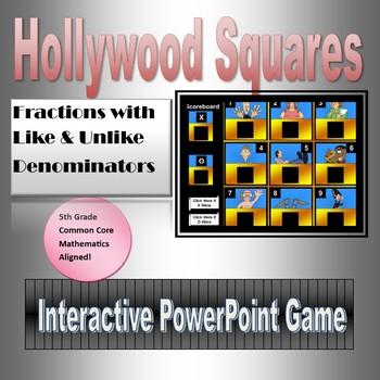 Free Fractions PowerPoint Presentations | Teachers Pay Teachers