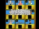 Hollywood Squares Roots Game