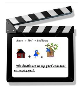 Hollywood Theme Common Core Bulletin Board