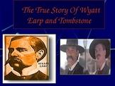 Hollywood vs History: The True Story of Wyatt Earp