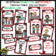 Classroom Helper Jobs (EDITABLE) ~ Hollywood/Movie Theme