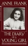 Holocaust Activity - A Letter from the Front - Diary of Anne Frank