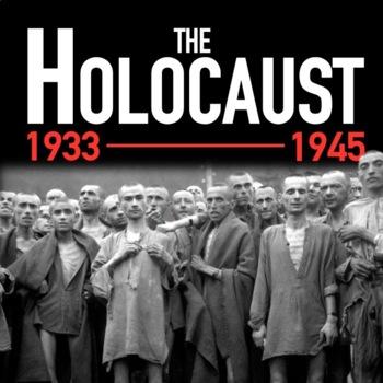 Holocaust World War II WWII Night Auschwitz Schindler's Li