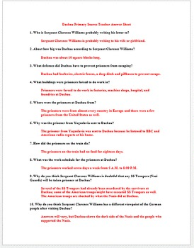 worksheet. Primary And Secondary Sources Worksheet. Grass Fedjp ...