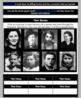 Holocaust Digital Exploration: A Webquest or Hyperdoc Style Lesson