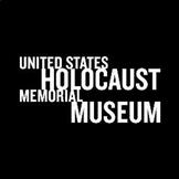 Holocaust ID Cards Activity