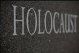 Holocaust Introduction - Prezi Presentation