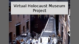 Holocaust Museum and Memorial Project