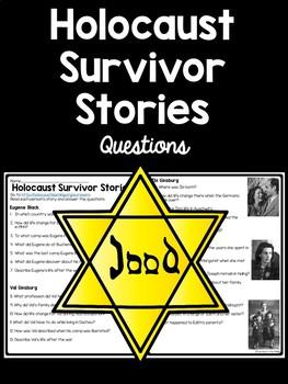 Holocaust PowerPoint with Activities, World War II, Hitler, Jews, Nuremberg