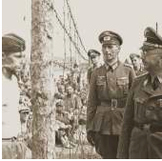 Holocaust Research - A Guide to Writing an Informational/E