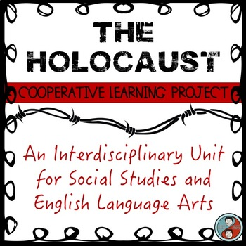 Holocaust Research Unit/Project