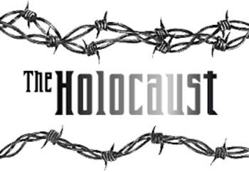 Holocaust Webquest - Free
