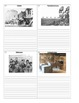 Holocaust: Who's Who and What's What Assignment