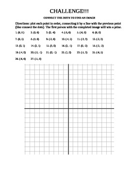 Holt Alg 1 Chapter 1 Lesson 4 CW and HW