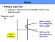 Holt Algebra 4.2 Relations and Functions PPT