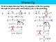 Holt Algebra 5.7B Slopes of Parallel & Perpendicular Lines PPT + Worksheet