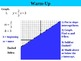 Holt Algebra 6.7 Solving Systems of Linear Inequalities PPT
