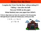 """Holt Algebra Chapter 5B """"Linear Functions"""" PPT Bundle (9 PowerPoints)"""