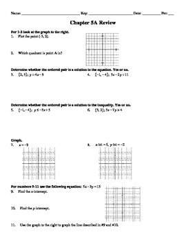 Cell Parts And Functions Worksheet Answers Plant Cell Labeled And ...