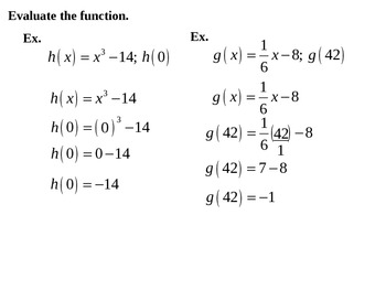 """Holt Algebra Chapter 5B """"Linear Functions"""" + Ch 4 Review PPT + Worksheet Bundle"""