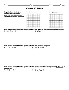 worksheet. Algebra 1 Worksheets With Answers. Grass Fedjp ...