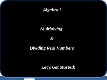 Holt Algebra I : Chapter 1 - Algebra 1