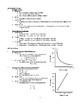 Holt Chemistry Unit 5