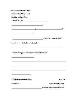 all worksheets science fill in the blank worksheets printable worksheets guide for children. Black Bedroom Furniture Sets. Home Design Ideas