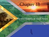 Holt McDougal 7th Grade Eastern World Google Slides Chapter 18 Distance Learning