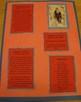 Holy Rosary Catholic Lapbook