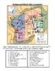 Holy Sites in Jerusalem