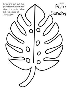 holy week coloring sheetsbecca's bible class  tpt