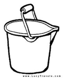 Home Buckets for Bucket Filling