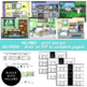 Home Categories Scenes & Activities NO PREP