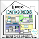 Home Categories Scenes and Activities NO PREP Speech Therapy