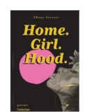 Home.Girl.Hood. Curriculum with Poems