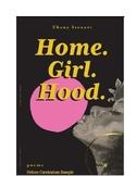 Home.Girl.Hood. Deluxe Curriculum Sample